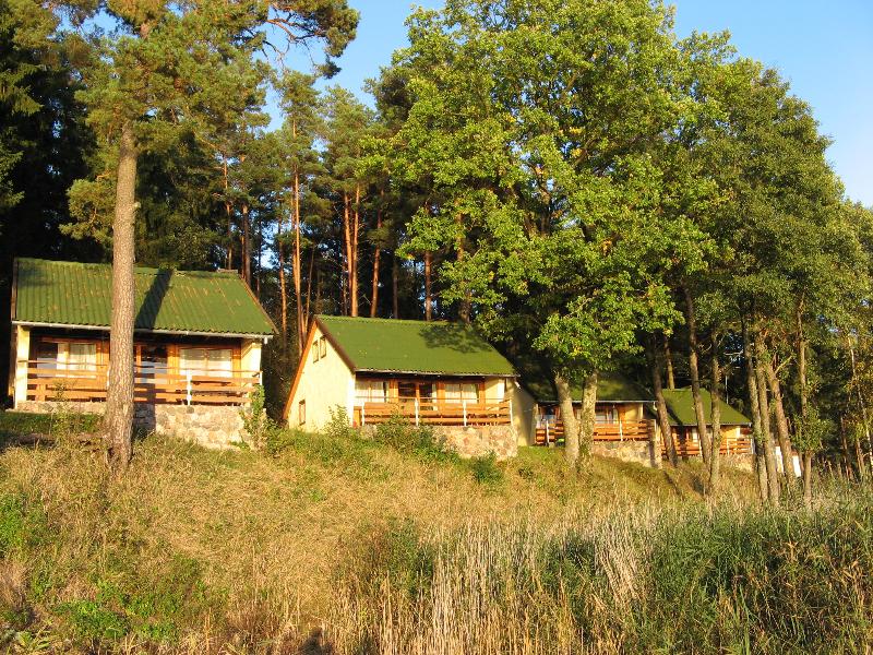 domki-typu-rodzinny